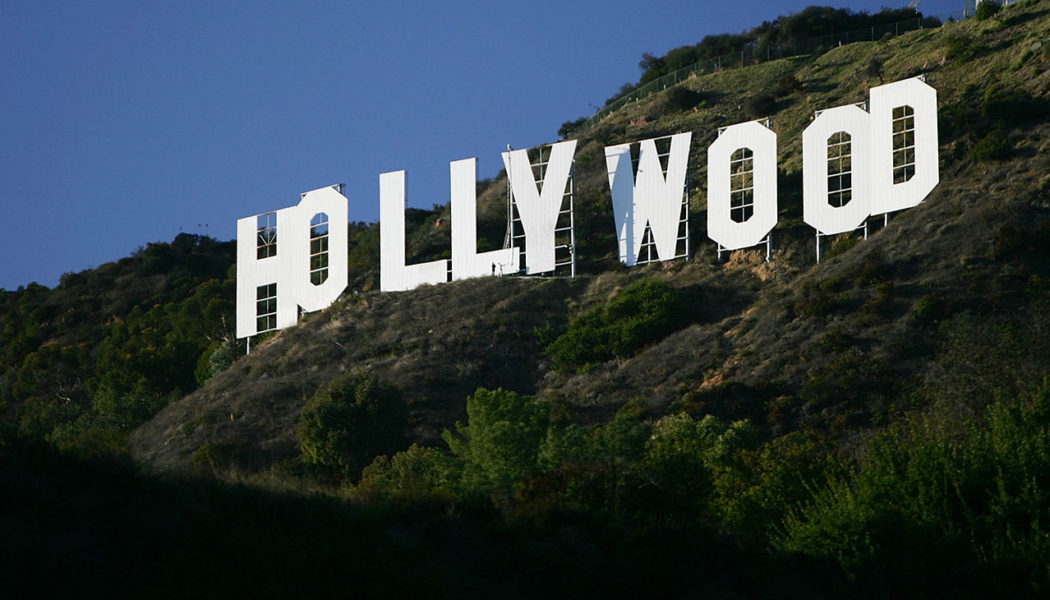 Samsung, Fox Innovation Lab Developing HDR Reference Monitors for Hollywood