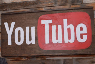 Starbucks, PepsiCo and More Brands Pull YouTube Ads in Growing Boycott