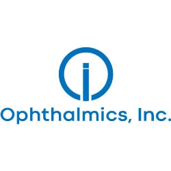 Ophthalmics, Inc. Becomes a Direct Distributor of Bausch Health