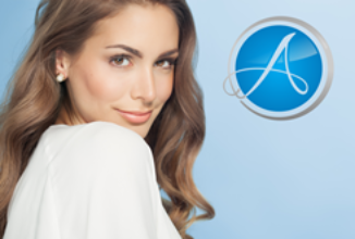 Affinity Med Spa Introduces State-Of-The-Art Aesthetic Laser…
