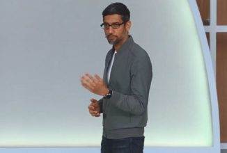 Here are Google's most important announcements from its biggest event of the year