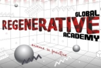 Global Regenerative Group (GRG) Announced That the Global Regenerative Academy Has Been Launched