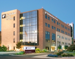 The Medical Center of Aurora Achieves Magnet® Recognition Again