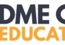 Industry Leaders Highlight Educational Resources as Bid Window Opens for DME Competitive Bidding Program Round 2021