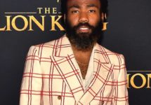 How Donald Glover and More Lion King Stars Are Gearing Up to Meet Meghan Markle