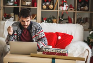 Here's who's most likely to go into debt over the holidays – and how they can reduce those balances