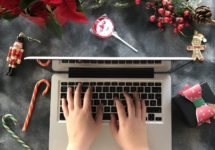 A 2020 gift guide for the tech-savvy traveler