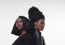 Style Notes: Pantene's African American Hair Care; MAC's Beauty Guru Collection Coming Soon