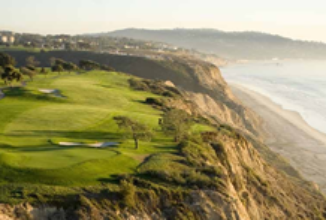 Nike Junior Golf Camps Brings Advanced Player Camp to San Diego