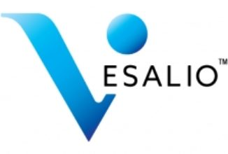Vesalio Obtains Additional CE Approval for New Products, NeVa Clinical Data Published