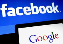 UK launches investigation into Facebook and Google for dominating digital advertising
