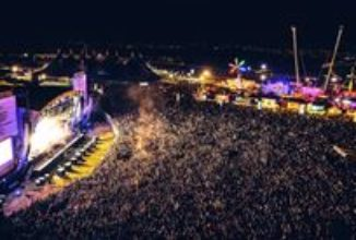Penta Hotels teams up with Boardmasters Festival