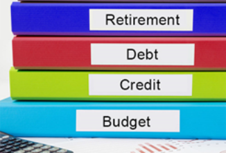 Fall Financial Tune-up with American Consumer Credit Counseling