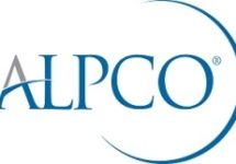 ALPCO's New Fecal Calprotectin ELISA with Superior Clinical Accuracy Receives FDA 510(k) Clearance
