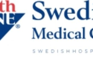HCA Healthcare/HealthONE's Swedish Medical Center Names Chief Financial Officer