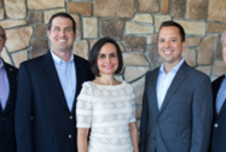 The Dentists at Clearwater Dental Associates Open Second Dental…
