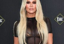 Khloe Kardashian's Best Moments of the Decade: Becoming a Mom, Launching Her Empire & More