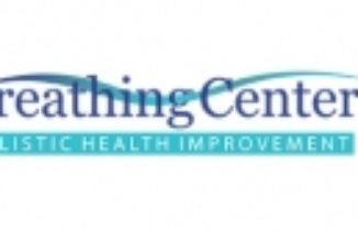 The Breathing Center Offers Holistic Solutions to Asthmatics Through the Buteyko Method