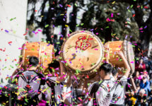 Here's where to celebrate Lunar New Year 2020