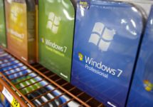 Microsoft will stop supporting millions of computers running Windows 7 on Tuesday — here's what you need to know