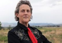 "Breakfast with Dr. Temple Grandin: ""Understanding All Kinds of Minds"" – Houston, TX"
