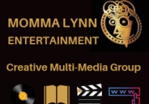 Momma Lynn Entertainment Rejects Coronavirus (COVID-19) Partnerships