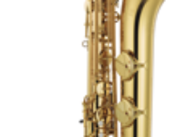 Yamaha Second Generation Professional Baritone Saxophone Expands Upon…