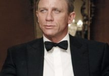 In Honor of Daniel Craig's Birthday, A Ranking Of All Of His Bond Films