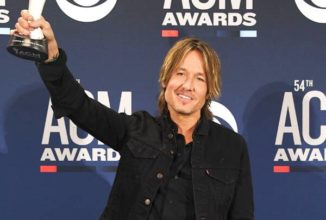 2020 ACM Awards Gets New Date After Coronavirus Postpones Show