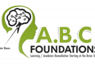 ABC Foundations Offers Drug Free Therapy for Kids with ADHD, ADD, Dyslexia, ODD, Speech Delay, Executive Dysfunction, Sensory Processing Disorder