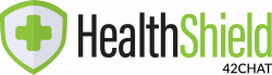 42Chat Releases HealthShield, Text-Based Screening for Businesses to Reopen Quickly and Safely During COVID-19 Pandemic