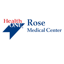 Rose Medical Center Names Casey Guber New President & Chief Executive Officer