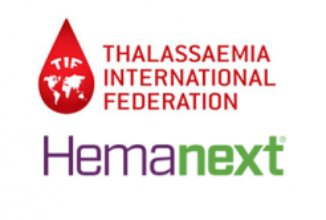 Thalassaemia International Federation and Hemanext® Inc. Announce New Strategic Alliance