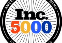 Inc. Magazine Revealed That SMB Networks LLC is No. 2808 on Its Annual Inc. 5000 List, the Most Prestigious Ranking of the Nation's Fastest-Growing Private Companies