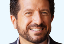 Acara Partners CEO Details the State of the Industry at Aesthetic Next…