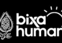 BixaHuman Creates All-Natural Supplements Containing Powerful Antioxidant and Anti-Inflammatory Ingredients