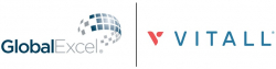Global Excel Management Announces Strategic Investment with VITALL Intelligence