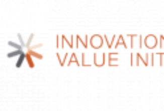 Innovation and Value Initiative's Next Value Assessment Model to Address Major Depressive Disorder Interventions