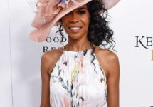 See the Most OMG Fashion Moments From the Kentucky Derby Over the Years