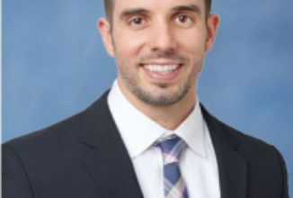 Orthopedic Surgeon and Shoulder Specialist, Benjamin W. Szerlip, DO to Join OrthoNeuro in November 2020