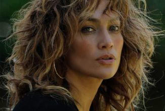 Jennifer Lopez to Receive the People's Icon Award at the 2020 E! People's Choice Awards