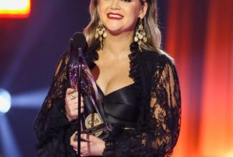 CMA Awards 2020 Winners: The Complete List