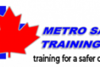 Metro Safety is Helping Residents Across British Columbia Gain Life Saving First Aid Skills Through Their Occupational First Aid Program