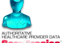Company Offers Cost Support for Eligible COVID-19-Related Organizations