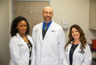 New York Cancer & Blood Specialists Improve Patient Quality of Life with Supportive and Palliative Care Services; Palliative Care Division Will Expand Patient Care